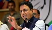 Randeep Singh Surjewala: 'ಬಿಜೆಪಿಯಿಂದ ಉತ್ತರ-ದಕ್ಷಿಣ ವಿಭಜನೆ ಟೂಲ್ಕಿಟ್ ಮಾರಾಟ'