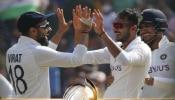 India vs England, 3rd Test: ಅಕ್ಸರ್ ಪಟೇಲ್, ಅಶ್ವಿನ್ ಮಾರಕ ದಾಳಿಗೆ ಇಂಗ್ಲೆಂಡ್ ಸರ್ವಪತನ