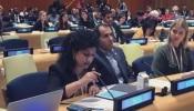 UNHRC Meet : ವಿಶ್ವಸಂಸ್ಥೆಯಲ್ಲಿ ಪಾಕಿಸ್ತಾನವನ್ನು ಬೆತ್ತಲೆ ಮಾಡಿದ ಭಾರತ.! ಟರ್ಕಿಗೂ ಕ್ಲಾಸ್