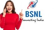 BSNL ಹೊಸ ಪ್ಲಾನ್ ; ಭರ್ಜರಿ ರಿಯಾಯಿತಿ ಜೊತೆಗೆ ಸಿಗಲಿದೆ ಫುಲ್ entertainment