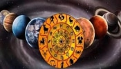 Daily Horoscope: ದಿನಭವಿಷ್ಯ 28-02-2021 Today astrology