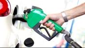 Petrol-Diesel Price: ಪೆಟ್ರೋಲ್-ಡಿಸೇಲ್ ಬೆಲೆ ಏರಿಕೆ, ಶೀಘ್ರವೇ ಸರ್ಕಾರದಿಂದ ಕಡಿವಾಣ