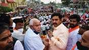 BS Yediyurappa: 'ಬಿಎಸ್ ವೈ, ರಾಘವೇಂದ್ರ, ಈಶ್ವರಪ್ಪರ ಎಲ್ಲಾ ಹಗರಣ ಬಯಲು ಮಾಡ್ತೇನೆ'