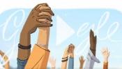 International Women's Day 2021: ಅಂತರಾಷ್ಟ್ರೀಯ ಮಹಿಳಾ ದಿನದ ಇತಿಹಾಸ ಮತ್ತು ಮಹತ್ವ
