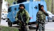 Attack On Terrorism: ಉಗ್ರವಾದದ ಮೇಲೆ ಭಾರಿ ಪ್ರಹಾರ, ಕಳೆದ 72ಗಂಟೆಗಳಲ್ಲಿ 4 ಆಪರೇಶನ್, 12 ಉಗ್ರರ ಬೇಟೆ