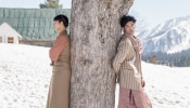 Babil Khan: ಇರ್ಫಾನ್ ಖಾನ್ ಪುತ್ರನಿಗೆ ಅವಕಾಶ ನೀಡಿದ ಅನುಷ್ಕಾ ಶರ್ಮಾ..!
