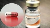 Remdesiver Export Banned: Coronavirus: Remdesivir ರಫ್ತಿನ ಮೇಲೆ ನಿರ್ಬಂಧ, ಮೊದಲು ನಮ್ಮ ದೇಶ ಎಂದ ಮೋದಿ ಸರ್ಕಾರ