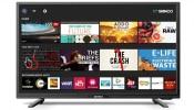 Way To Convert LED TV Into Smart TV: ಮನೆಯಲ್ಲಿರುವ LED TV ಅನ್ನು Smart TVಯನ್ನಾಗಿ ಹೇಗೆ ಬದಲಾಯಿಸಬೇಕು?