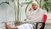 Lalu Prasad Yadav Latest News: ಮೇವು ಹಗರಣ, ಕೊನೆಗೂ ಲಾಲುಗೆ ಸಿಕ್ತು ಜಾಮೀನು