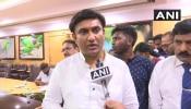 K Sudhakar: 'ಕರ್ನಾಟಕದ ಕೊರೋನಾ ಕೇಂದ್ರಬಿಂದುವಾಗಿದೆ ಬೆಂಗಳೂರು'