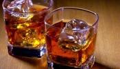 Coronavirus Infection ನಿಂದ ರಕ್ಷಣೆ ಒದಗಿಸುತ್ತದೆಯೇ Alcohol? ತಜ್ಞರು ಹೇಳಿದ್ದೇನು?