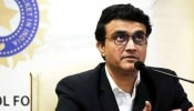 IPL Bio-Bubble ಒಳಗೂ ಕೊರೊನಾ ಎಂಟ್ರಿ, ಸೌರವ್ ಗಂಗೂಲಿ ಹೇಳಿದ್ದೇನು?