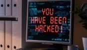 Colonial Pipeline Cyber Attack: USನಲ್ಲಿ ಇದುವರೆಗಿನ ಅತಿ ದೊಡ್ಡ ಸೈಬರ್ ದಾಳಿ, Emergency ಘೋಷಿಸಿದ ಬಿಡೆನ್ ಸರ್ಕಾರ