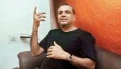 Paresh Rawal Shared His Demise News: ಅಭಿಮಾನಿಗಳ ಜೊತೆಗೆ ತನ್ನ ಸಾವಿನ ಸುದ್ದಿ ಹಂಚಿಕೊಂಡ Paresh Rawal! ಅಭಿಮಾನಿಗಳು ಮಾಡಿದ್ದೇನು?