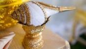 Buried Treasure: ಕನಸಿನಲ್ಲಿ ಶಂಖ ಕಾಣಿಸಿಕೊಂಡರೆ ಏನರ್ಥ? ಇದು ಶುಭ ಅಥವಾ ಅಶುಭ ಸಂಕೇತ?