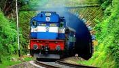 Indian Railways Masterstroke: 4G ಮೇಲೆ ಸಂಚರಿಸಲಿದೆ ರೈಲು, ಯಾತ್ರಿಗಳ ಪ್ರಯಾಣ ಮತ್ತಷ್ಟು ಸುರಕ್ಷಿತ