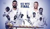 WTC Final 2021: WTC ಫೈನಲ್ ಗೆ ತಂಡ ಪ್ರಕಟಿಸಿದ BCCI, ಯಾವ ಯಾವ ಆಟಗಾರರಿಗೆ ಸಿಕ್ತು ಅವಕಾಶ?
