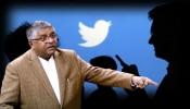 Twitterಗೆ ನೀಡಲಾಗಿದ್ದ ಕಾನೂನು ಕ್ರಮ ವಿನಾಯ್ತಿ ಹಿಂಪಡೆತ, ಕೇಂದ್ರ ಸರ್ಕಾರದ ಮೊದಲ ಪ್ರತಿಕ್ರಿಯೆ ಇದು