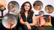 Monsoon Skin Care Tips : ಮಳೆಗಾಲದಲ್ಲಿ ಚರ್ಮದ ಕಾಂತಿ ಹೆಚ್ಚಿಸಿಕೊಳ್ಳಲು ಹೀಗಿರಲಿ ನಿಮ್ಮ ಆಹಾರ ಕ್ರಮ!