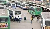 BMTC Bus Service : ಬಸ್ ಪ್ರಯಾಣಿಕರಿಗೆ ಸಿಹಿ ಸುದ್ದಿ : ಜೂ. 21ರಿಂದ ರಸ್ತೆಗಿಳಿಯಲಿವೆ BMTC ಬಸ್!