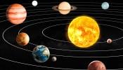 Planetary Transits: ಸೂರ್ಯನ ರಾಶಿ ಪರಿವರ್ತನೆಯಿಂದ  ಈ ಮೂರು ರಾಶಿಯವರಿಗೆ ಭಾರೀ ನಷ್ಟ