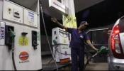 petrol price today: ಏರುಗತಿಯಲ್ಲಿ ಪೆಟ್ರೋಲ್, 21 ಜಿಲ್ಲೆಗಳಲ್ಲಿ ಬೆಲೆ 99.99/ಲೀಟರ್