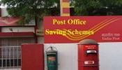 Post Office Investment - ಪೋಸ್ಟ್ ಆಫಿಸ್ ನ ಈ ಹೂಡಿಕೆಯ ಮೂಲಕ ನೀವು ಕೂಡ ಮಿಲಿಯನೇರ್ ಆಗಬಹುದು