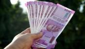 7th Pay Commission: ಡಿಎ ಹೆಚ್ಚಳಕ್ಕೂ ಮುನ್ನವೇ ಟಿಎ ಏರಿಕೆ..! ಬಂದಿದೆ ಸಿಹಿ ಸುದ್ದಿ