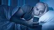Poor Sleeping Habit Causes Risk Of Death - ನಿದ್ರಾಹೀನತೆಯಿಂದ ಸಾವು ಸಂಭವಿಸುತ್ತದೆಯೇ? ಅಧ್ಯಯನದಿಂದ ಬೆಚ್ಚಿ ಬೀಳಿಸುವ ಮಾಹಿತಿ ಬಹಿರಂಗ