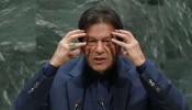 Big Blow To Pakistan: ಮತ್ತೊಮ್ಮೆ FATF ಬೂದು ಪಟ್ಟಿಯಲ್ಲಿಯೇ ಉಳಿದ ಪಾಕಿಸ್ತಾನ