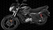 Hero Glamour Xtec Launch: ಬೈಕ್ ಸವಾರರಿಗೊಂದು ಸಂತಸದ ಸುದ್ದಿ