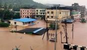 Maharashtra Flooding: Raigad ಜಿಲ್ಲೆಯಲ್ಲಿ 11 ರೋಗಿಗಳ ಸಾವು