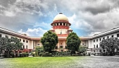 SC Notice To Centre: ಖಾಸಗಿ ಆಸ್ಪತ್ರೆಗಳಲ್ಲಿ ಚಿಕಿತ್ಸೆ ಮತ್ತು ಶುಲ್ಕದ ಮಾನದಂಡಗಳ ಕುರಿತು ಕೇಂದ್ರಕ್ಕೆ ಸುಪ್ರೀಂ ನೋಟೀಸ್