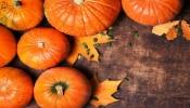 Pumpkin Benefits : ಈ ಆರೋಗ್ಯ ಕಾರಣಗಳಿಗಾಗಿ ತಿನ್ನಲೇಬೇಕು ಕುಂಬಳಕಾಯಿ