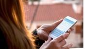 ಒಂದು ಸಲ ನೋಡಿದ ಮೇಲೆ ಡಿಲೀಟ್ ಆಗಲಿದೆ ಫೋಟೋ : Whatsapp  ತಂದಿದೆ ಹೊಸ ವೈಶಿಷ್ಟ್ಯ