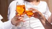 Cancer: Alcohol ಹಾಗೂ Cancer ಗೆ ಸಂಬಂಧಿಸಿದ ಬೆಚ್ಚಿಬೀಳಿಸುವ ವರದಿ ಬಹಿರಂಗ
