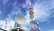 Relief To Telecom Sector: Telecom ಕ್ಷೇತ್ರದಲ್ಲಿ ಶೇ.100 ರಷ್ಟು FDIಗೆ ಅನುಮೋದನೆ ನೀಡಿದ Modi Cabinet