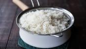 How to cook Rice : ಈ ರೀತಿ ಅನ್ನ ತಯಾರಿಸಿ ; ಇಲ್ಲದಿದ್ದರೆ ಕ್ಯಾನ್ಸರ್ ಮತ್ತು ಹೃದಯದ ರೋಗದ ಅಪಾಯ ತಪ್ಪಿದ್ದಲ್ಲ