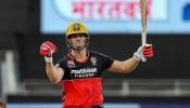IPL 2021 : ಮೊದಲ ಐಪಿಎಲ್ ಗೆಲ್ಲುವಿನತ್ತ ದಾಪುಗಾಲಿಡುತ್ತಿದೆRCB