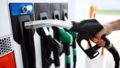 Today Petrol-Diesel Price : ವಾಹನ ಸವಾರರ ಗಮನಕ್ಕೆ ಇಲ್ಲಿದೆ ಸೆಪ್ಟೆಂಬರ್ 16 ರ ಪೆಟ್ರೋಲ್-ಡೀಸೆಲ್ ಬೆಲೆ : ನಿಮ್ಮ ನಗರದ ಬೆಲೆ ಪರಿಶೀಲಿಸಿ