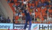 ಭಾರತದ T20 ತಂಡದ ನಾಯಕನಾಗಿ ಕೊಹ್ಲಿ ಮಾಡಿದ ಸಾಧನೆ ಏನು ಗೊತ್ತೇ?