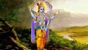 Anant Chaturdashi: ಅನಂತ್ ಚತುರ್ದಶಿಯಂದು ನಿಮ್ಮ ಕೈಗೆ ಕಟ್ಟಿಕೊಳ್ಳಿ ಈ ಸೂತ್ರ, ಕಷ್ಟ-ಕಾರ್ಪಣ್ಯಗಳು ದೂರಾಗಲಿವೆ