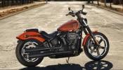 LaunchHarley-Davidson Bike : ಹೀರೊ ಮೊಟೊಕಾರ್ಪ್ ಶೀಘ್ರದಲ್ಲೇ ಭಾರತದಲ್ಲಿ ಬಿಡುಗಡೆ ಮಾಡಲಿದೆ 'ರೆಟ್ರೊ ಶೈಲಿಯ ಹಾರ್ಲೆ-ಡೇವಿಡ್ಸನ್ ಬೈಕ್'