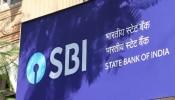 SBI Alert! SBI ಗ್ರಾಹಕರು ಮೈಮರೆತರೆ ಅಕೌಂಟ್ ಖಾಲಿ, ಗ್ರಾಹಕರಿಗೆ ಎಚ್ಚರಿಕೆ ನೀಡಿದ SBI