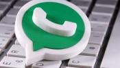 WhatsApp: Group icon editor feature ಬಗ್ಗೆ ನಿಮಗೆಷ್ಟು ಗೊತ್ತು ?