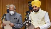 Pujnab New CM - ಪಂಜಾಬ್ ನೂತನ ಮುಖ್ಯಮಂತ್ರಿಯ ಮೇಲೆ Me Too ಆರೋಪ, ಮುಖ್ಯಮಂತ್ರಿ ಸ್ಥಾನದಿಂದ ಕೆಳಗಿಳಿಸಿ: NCW ಅಧ್ಯಕ್ಷೆ