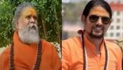 Mahant Narendra Giri Death: ಆನಂದ್ ಗಿರಿಯನ್ನು ಬಂಧಿಸಿದ ಪೋಲಿಸರು