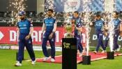 ICC World Cup ಆಟವಾಡಬೇಕಿರುವ ಈ ದೇಶದಲ್ಲಿ IPL ವೀಕ್ಷಣೆಯ ಮೇಲೆ ಬ್ಯಾನ್, ಕಾರಣ ಬೆಚ್ಚಿಬೀಳಿಸುವಂತಿದೆ