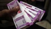 Atal Pension Yojana : ಸರ್ಕಾರದ ಈ ಯೋಜನೆಯಲ್ಲಿ ಪ್ರತಿ ತಿಂಗಳು ₹210 ಠೇವಣಿ ಮಾಡಿ ವೃದ್ಧಾಪ್ಯದಲ್ಲಿ ಪಡೆಯಿರಿ ತಿಂಗಳಿಗೆ ₹5000 ಪಿಂಚಣಿ!
