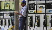 Petrol Price Today : ಪೆಟ್ರೋಲ್-ಡೀಸೆಲ್ ಹೊಸ ಬೆಲೆ ಬಿಡುಗಡೆ : ನಿಮ್ಮ ನಗರದಲ್ಲಿ ಇಂದಿನ ಬೆಲೆ ಎಷ್ಟಿದೆ ಗೊತ್ತಾ?